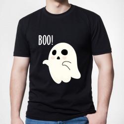 "Футболка мужская ""Boo!"""