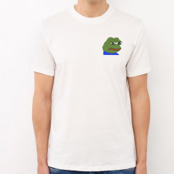 """Футболка """"Pepe"""""""