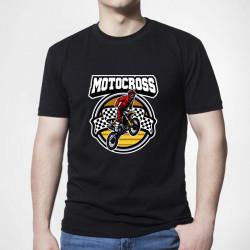 """""""Motocross 2"""""""